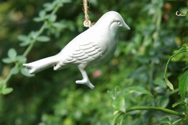 Metal_bird